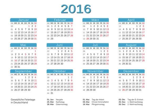 Kalender-2016_A4_Allgemein_Druck