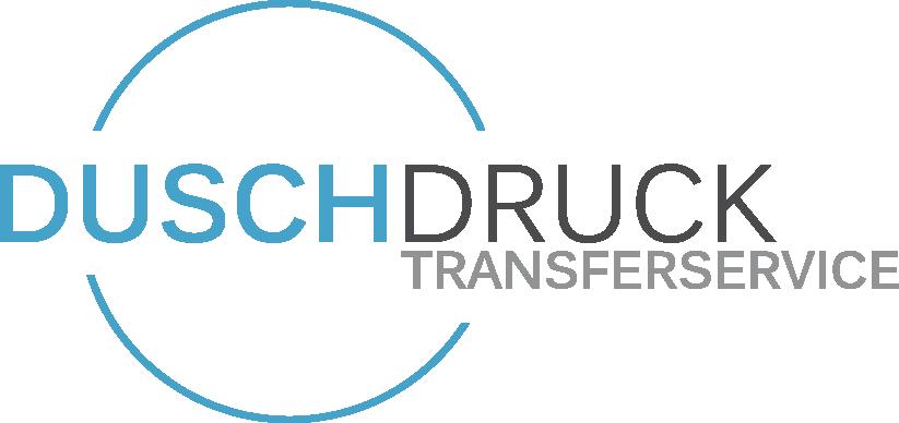 DUSCH-Druck Transferservice UG