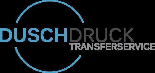 dusch-logo