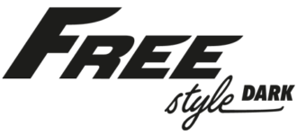 freestyle_dark_logo