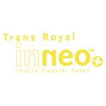 Trans Royal INNEO+ für Textilien & Feststoffe