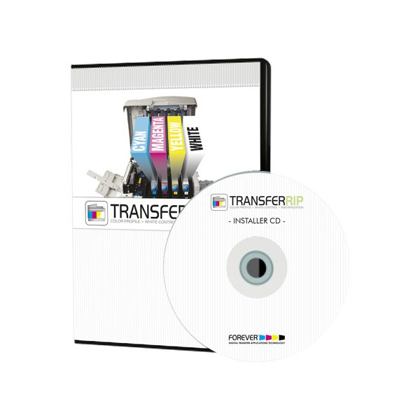 transferRip_web