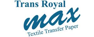 Trans Royal Max