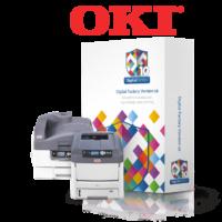 Rip-Software für Weißtonerdrucker