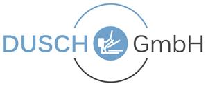DUSCH GmbH